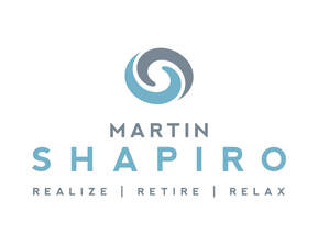 Martin Shapiro Financial Services - Realize | Retire | Relax